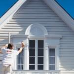 kosten huis schilderen