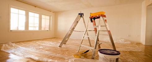Wat kost een huis schilderen lees het hier for Wat kost een huis laten schilderen