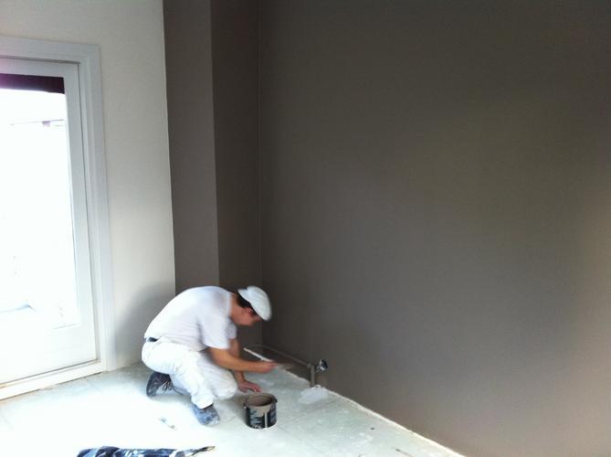 muren-laten-schilderen
