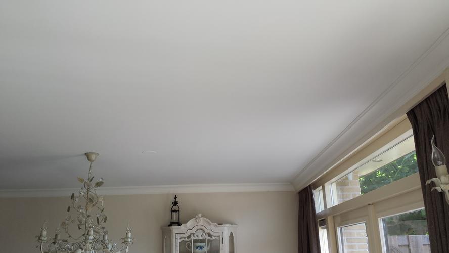 plafond-laten-schilderen